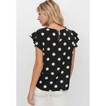 BYMR8294bb_haut-blouse-retro-rockabilly-pin-up-50-s-shanon