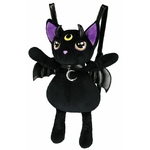 rebag002bbbbb_sac-a-main-gothique-glam-rock-chat-moon-kitty