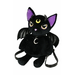 rebag002bbbbbbb_sac-a-main-gothique-glam-rock-chat-moon-kitty