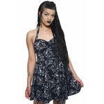 KS03318b_robe-gothique-glam-rock-gothabilly-aloha-fromm-hell