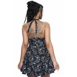 KS03318bb_robe-gothique-glam-rock-gothabilly-aloha-fromm-hell