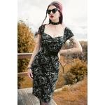 KS03324_robe-gothique-glam-rock-gothabilly-crayon-vintage-crush