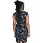 KS03324bbb_robe-gothique-glam-rock-gothabilly-crayon-vintage-crush