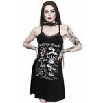 KS03549b_mini-robe-gothique-glam-rock-strappy-shrooms