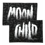 ks2341b_taies-oreiller-coussin-gothique-rock-moon-child