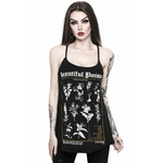 KS03545_debardeur-gothique-glam-rock-killstar-poison-lace