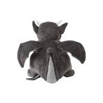 ks1613b_peluche-gothique-kreepture-gorgo