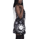 ks2000b_sac-a-main-gothique-glam-rock-astral-light