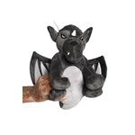 ks1613bbb_peluche-gothique-kreepture-gorgo