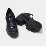 kfnd68bvb_chaussures-mary-janes-lolita-glam-rock-tira-vernis
