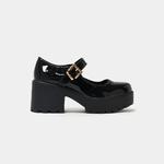 kfnd68bvbb_chaussures-mary-janes-lolita-glam-rock-tira-vernis