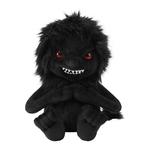 ks1614_peluche-gothique-kreepture-troll