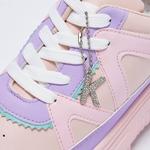 kf502079b_baskets-trainers-kawaii-aiya-rose-pastel