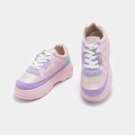 kf502079bb_baskets-trainers-kawaii-aiya-rose-pastel