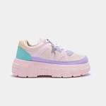 kf502079bbb_baskets-trainers-kawaii-aiya-rose-pastel