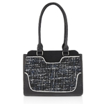 rs50201_sac-a-main-retro-pin-up-50-s-rockabilly-glam-chic-tunis-tweed