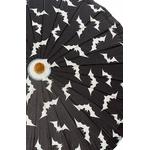 sppar18b_ombrelle-rockabilly-gothique-gothabilly-rock-luna-bats