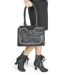 rs50201bb_sac-a-main-retro-pin-up-50-s-rockabilly-glam-chic-tunis-tweed