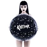 ks1783_ballon-gonflable-plage-piscine-gothique-rock-cosmic-beach