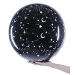ks1783b_ballon-gonflable-plage-piscine-gothique-rock-cosmic-beach