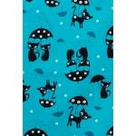 lddra8195b_robe-crayon-pin-up-retro-50-s-rockabilly-kitty-chat