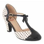 bnse71090bsh_chaussures-escarpins-pin-up-rockabilly-retro-50-s-kelly-lee-beige
