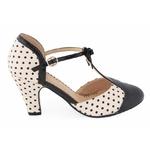 bnse71090bshb_chaussures-escarpins-pin-up-rockabilly-retro-50-s-kelly-lee-beige