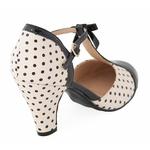 bnse71090bshbb_chaussures-escarpins-pin-up-rockabilly-retro-50-s-kelly-lee-beige