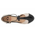 bnse71090bshbbb_chaussures-escarpins-pin-up-rockabilly-retro-50-s-kelly-lee-beige