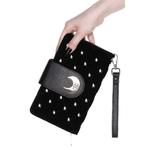 ks02490_porte-feuilles-cartes-monnaie-gothique-midnight-moon