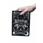 ks1095b_carnet-journal-bloc-note-gothique-rock-karma-witches