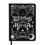 ks1095bbb_carnet-journal-bloc-note-gothique-rock-karma-witches