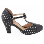 bnse71090blkb_chaussures-escarpins-pin-up-rockabilly-retro-50-s-kelly-lee-noir
