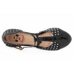 bnse71090blkbbb_chaussures-escarpins-pin-up-rockabilly-retro-50-s-kelly-lee-noir