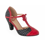 bnse71090red_chaussures-escarpins-pin-up-rockabilly-retro-50-s-kelly-lee-rouge