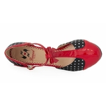 bnse71090redbbb_chaussures-escarpins-pin-up-rockabilly-retro-50-s-kelly-lee-rouge