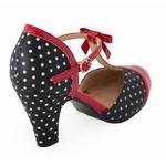bnse71090redbb_chaussures-escarpins-pin-up-rockabilly-retro-50-s-kelly-lee-rouge