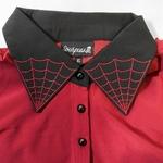 SPDR584bbb_robe-sourpuss-gothique-glam-rock-gothabilly-lydia-spiderweb
