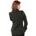 SPTOP137b_chemise-rockabilly-rock-flanelle-maryann-vert