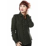 SPTOP137_chemise-rockabilly-rock-flanelle-maryann-vert