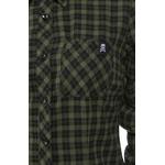 SPTOP137bb_chemise-rockabilly-rock-flanelle-maryann-vert
