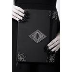 ks0414b_carnet-bloc-note-journal-gothique-rock-book-of-shadow