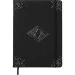 ks0414bbb_carnet-bloc-note-journal-gothique-rock-book-of-shadow