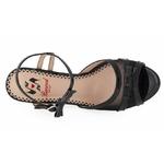 bnse71092blkbbb_chaussures-escarpins-pin-up-rockabilly-retro-50-s-sheer-rapture-noir