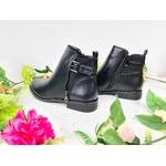 FPSHO005BLKb_bottines-retro-pinup-glamour-cassandra-noir