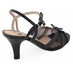 bnse71092blkbb_chaussures-escarpins-pin-up-rockabilly-retro-50-s-sheer-rapture-noir