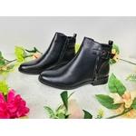 FPSHO005BLKbb_bottines-retro-pinup-glamour-cassandra-noir