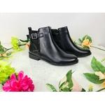 FPSHO005BLKbbbb_bottines-retro-pinup-glamour-cassandra-noir