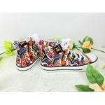 FPSHO006GRAb_tennis-baskets-sneakers-pinup-50-s-rockabilly-retro-sandy-graffitis