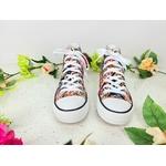 FPSHO006GRAbb_tennis-baskets-sneakers-pinup-50-s-rockabilly-retro-sandy-graffitis